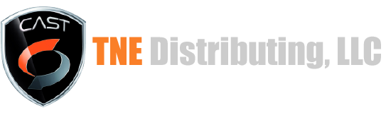 TNE DISTRIBUTING